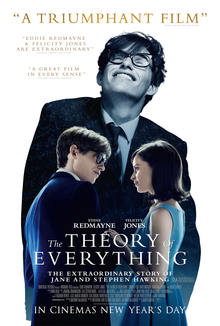 This image has an empty alt attribute; its file name is the_theory_of_everything_2014.jpg